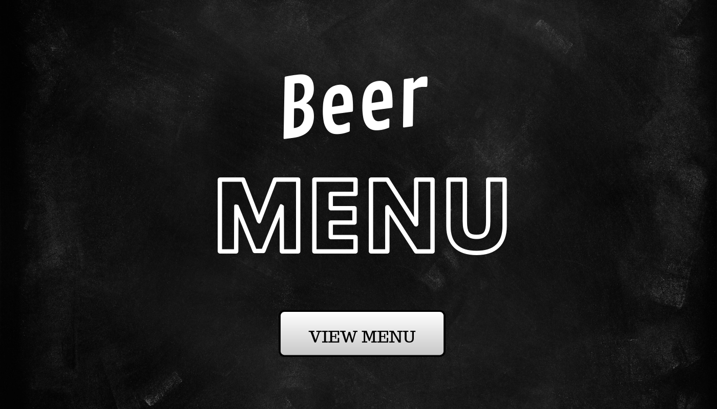 Beer Menu - Shade Bar and Grill - Restaurant in Downtown Utica by The Stanley Theatre
