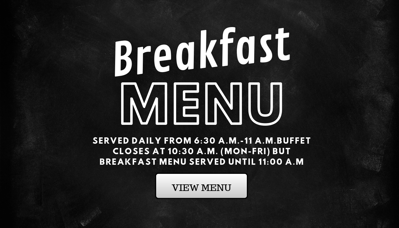 Breakfast Menu - Shade Bar and Grill - Restaurant in Downtown Utica by The Stanley Theatre