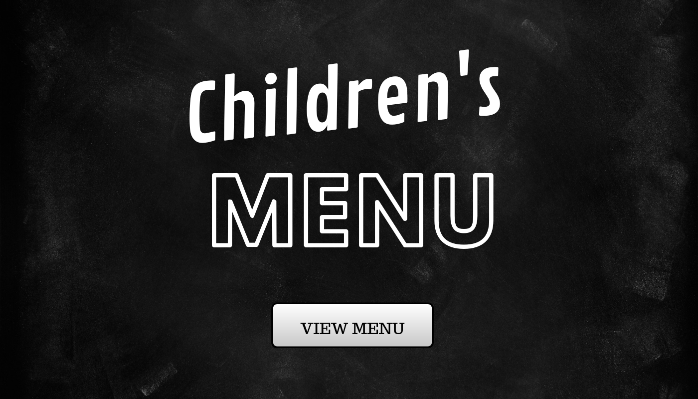 Children's Menu - Shade Bar and Grill - Restaurant in Downtown Utica by The Stanley Theatre