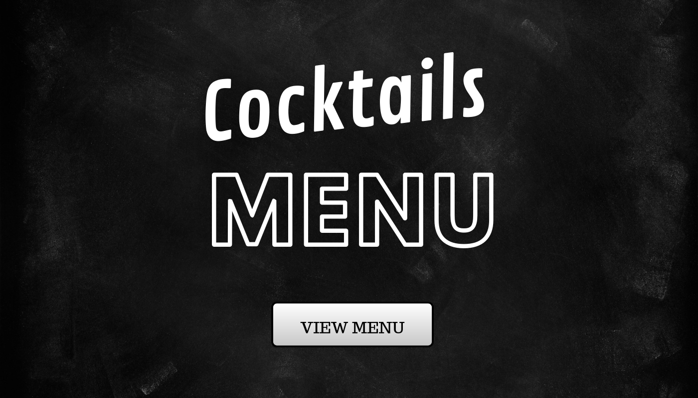 Cocktail Menu - Shade Bar and Grill - Restaurant in Downtown Utica by The Stanley Theatre