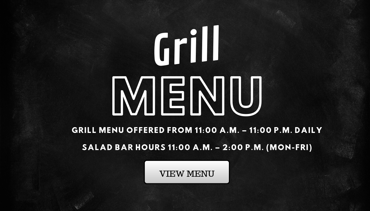 Grill Menu - Shade Bar and Grill - Restaurant in Downtown Utica by The Stanley Theatre