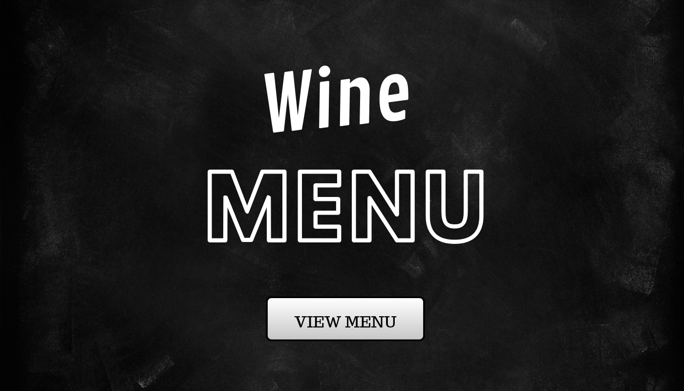 Wine Menu - Shade Bar and Grill - Restaurant in Downtown Utica by The Stanley Theatre
